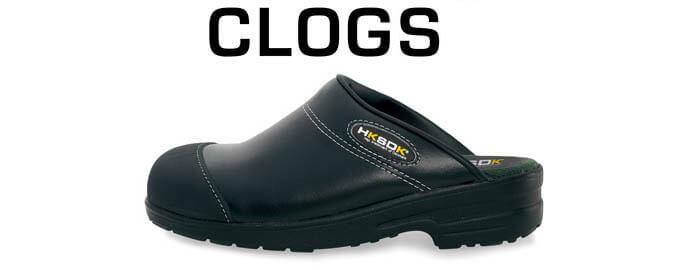 Box-Medium_cloggs_