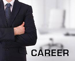 Box-Small_career