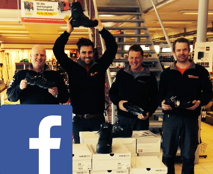 Box-large_Facebook_