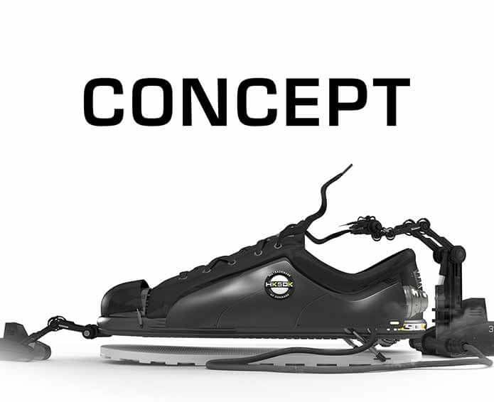 Box-large_concept