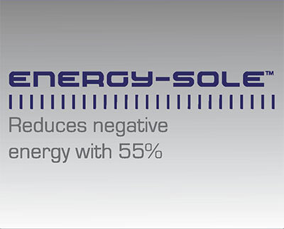 Energy-Sole-page-001