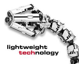 leight-weight