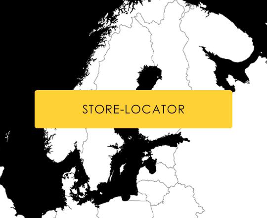 map-banner4