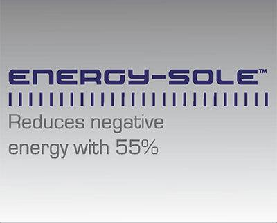 Energy Sole