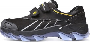 HKSDK B2 Safety Shoe