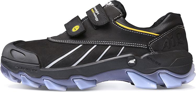 HKSDK B2 Safety Shoe