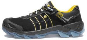 HKSDK B3 Safety Shoe