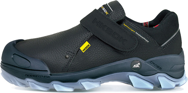 HKSDK B5 Safety Shoe