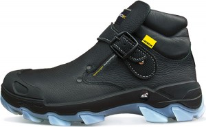 HKSDK B8 Safety Shoe