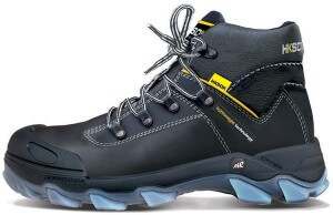 HKSDK B9 Safety Shoe