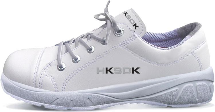 HKSDK H6 sikkerhedssko