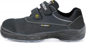 HKSDK M5 Safety Shoe