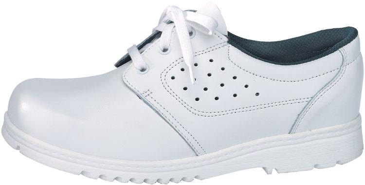 HKSDK N31 Work Shoe
