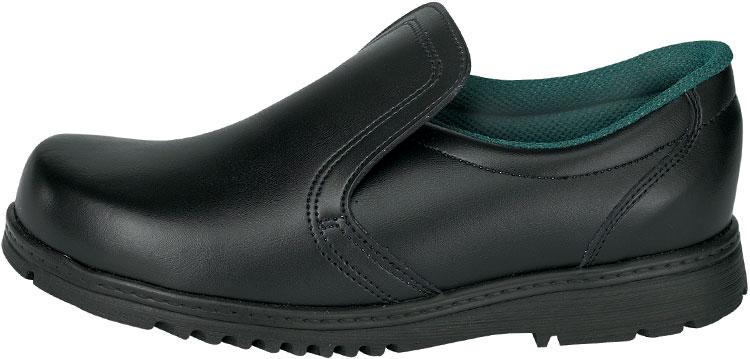 HKSDK N40 Work Shoe
