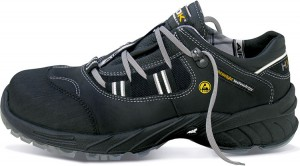 HKSDK R3 Safety Shoe