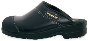 HKSDK S90 Safety Clog