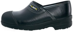 HKSDK S95-S96 Safety Clog