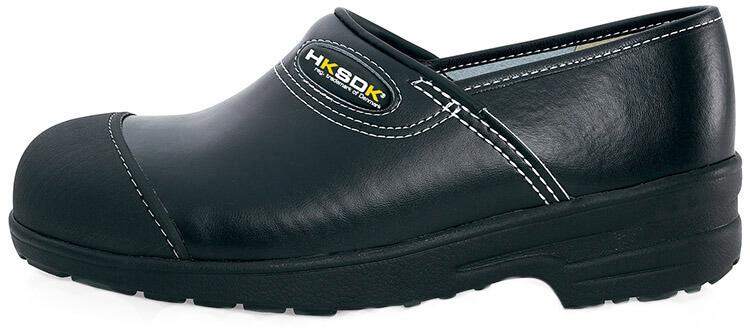 HKSDK S95-S96 Safety Clog