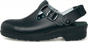 HKSDK S98 Safety Clog