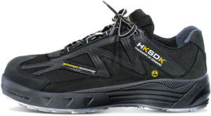 HKSDK R7 Safety Shoe