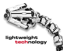 Lightweight Technology